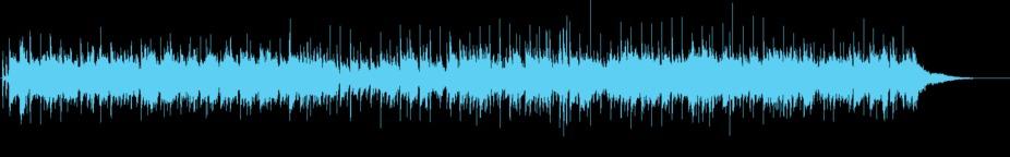 The Western Waltz Music