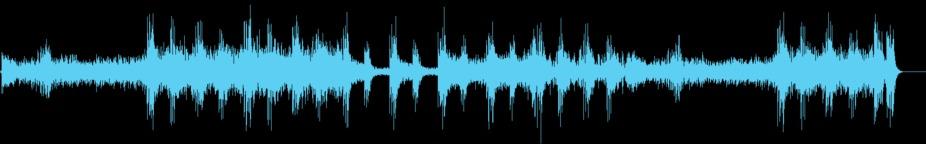 Industrial Visionaries Music
