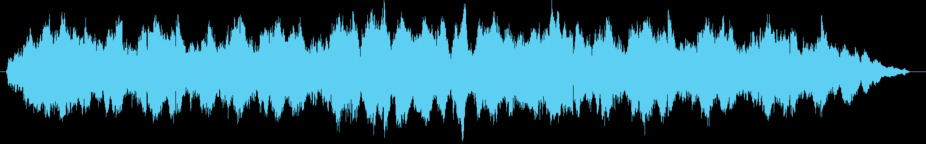 A Minor String Ensemble 60 Sec stock footage