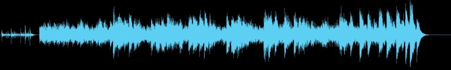 Boogie-Woogie Bop Music
