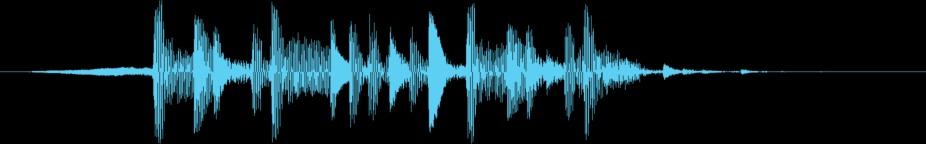 ロゴ 2 音響効果