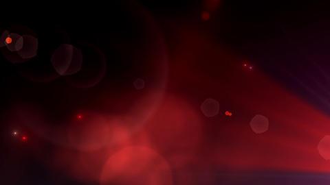 35sdfg Animation
