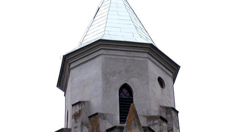 kostel zabolotiv 10 Footage