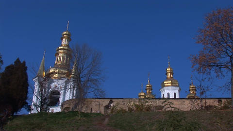 lavra 4 Stock Video Footage