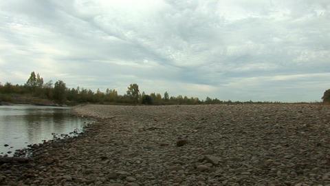 river prut 22 Footage