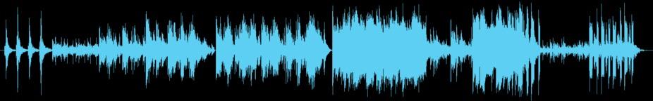 Memories Music