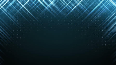 abstract technology background seamless loop 4k (4096x2304) Animation