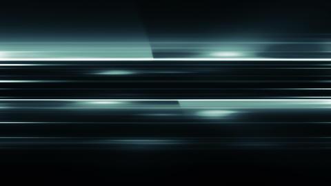 shiny technology background 4k (4096x2304) Animation