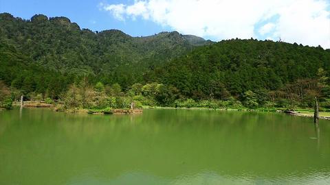 SNY50314P02- 1748 宜蘭明池 Mingchih Forest Recreation Area Live影片