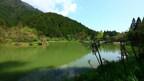 SNY50314P06- 2007 宜蘭明池 Mingchih Forest Recreation Area Live影片