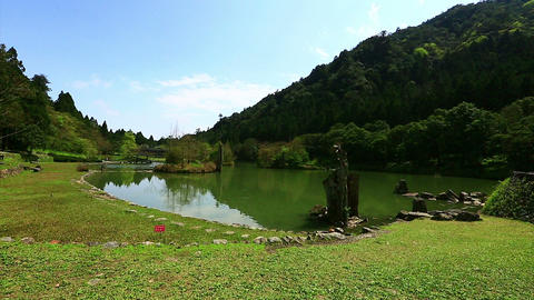 SNY50314P06- 2923 宜蘭明池 Mingchih Forest Recreation Area Live影片