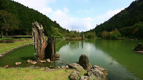 SNY50314P06- 3313 宜蘭明池 Mingchih Forest Recreation Area Live影片