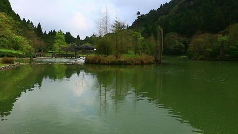 SNY50314P06- 3533 宜蘭明池 Mingchih Forest Recreation Area Live影片