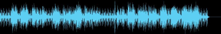 Cheeky Waltz (piano, video game, platformer, adventure, happy) Music