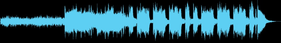 Epic Dubstep Part I The Fallen 60 Sec Music