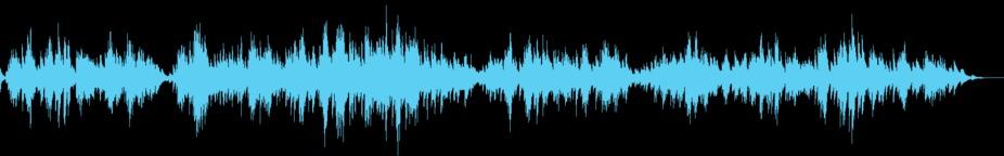 Chopin Piano Waltz In B Minor, Op. 69, No. 2 (1:53) stock footage