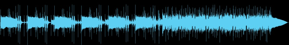 Breaking In 60 sec Music