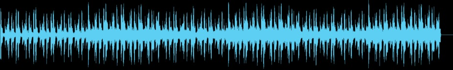 Coolier 60 sec Music