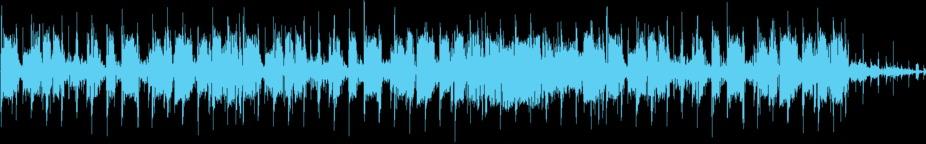Robot Disco Funk 30 sec Music
