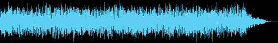 Ruler Of All Things 30 sec Music