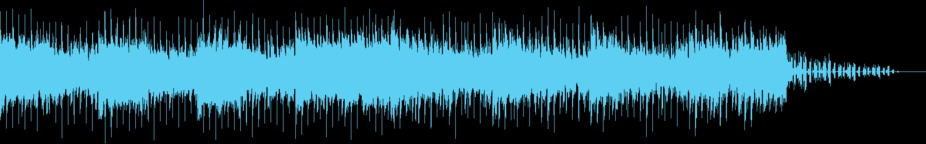 New Horizons Short Version 2 Music