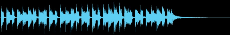 Happy Days 15 sec Music