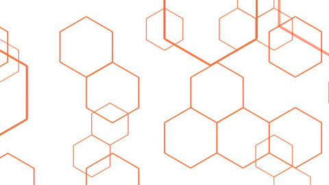 Hexagon 2 Bd 3 HD Animation