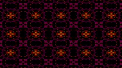 Geometric 07 Stock Video Footage