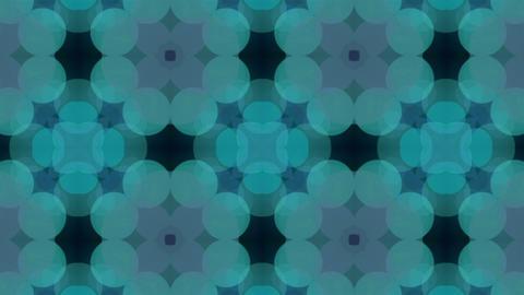 Geometric 15 Stock Video Footage