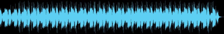 Communicate 音楽