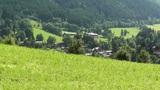 European Alps Austria 13 Footage
