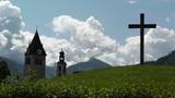 European Alps Austria 17 Footage