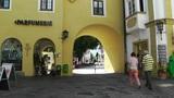 Kitzbuhel Austria 02 Footage