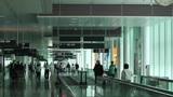 Munich Airport 06 Footage