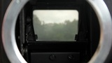 Old camera 3 Footage