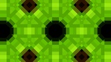 Kaleidoscope Hex 2 Ab 2 HD stock footage