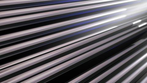 Horizontal Bars Background Animation