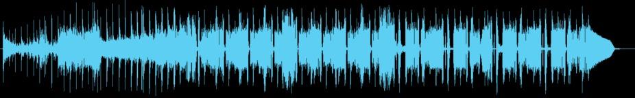 Powerful Dubstep Music